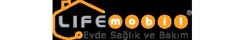 Kadıköy Lifemobil Evde Sağlık ve Bakım