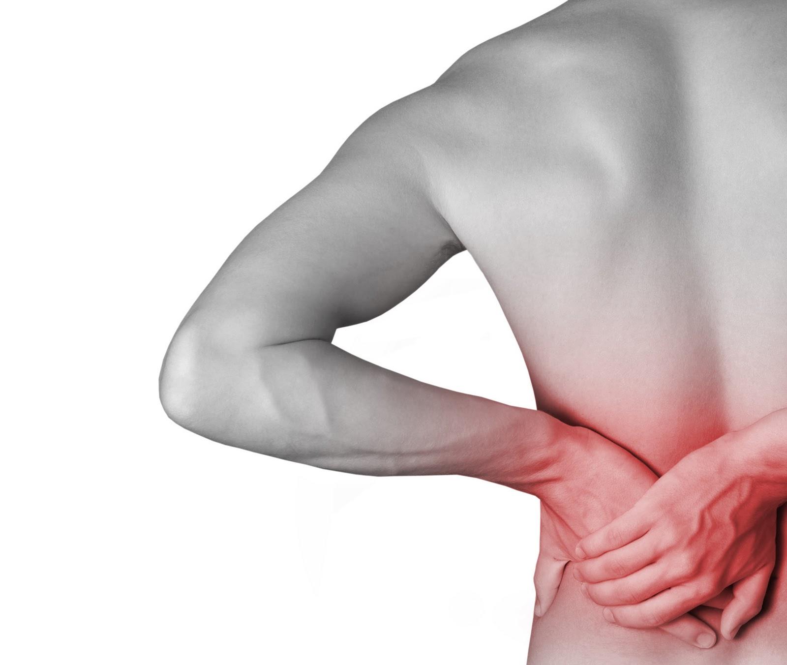 Vücutta ağrı_Lifemobil Evde Sağlık ve Bakım