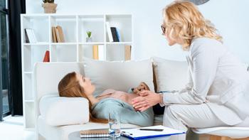 Evde Psikolojik Danışmanlık