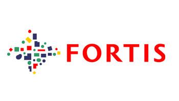 Fortis Bank Sandık