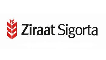 Ziraat Sigorta
