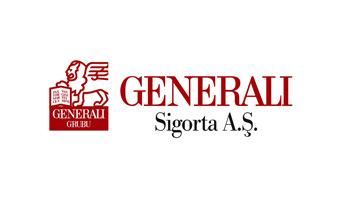 Generali Sigorta A.Ş