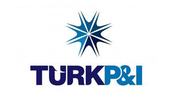 Türk P&I Sigorta