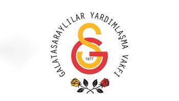 Galatasaraylılar Yardımlaşma Vakfı İktisadi İşletmesi