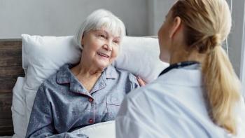 Onkoloji Tedavi Gören Hasta Bakım Yönetmeliği