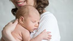 Bebek-Çocuk Hemşiresi