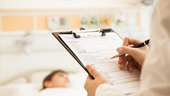 ALS Hastalığında Psikolojik Desteğin Önemi