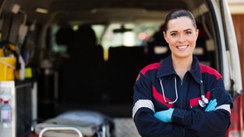 Ambulans ile Hasta Nakli
